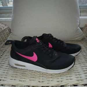 Nike Air Max Thea size 4.5Y